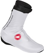 Product image for Castelli Pioggia 3 Shoecover AW17