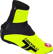 Castelli Narcisista 2 Shoecover AW17