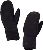 Product image for Sealskinz Skiddaw Mittens AW17
