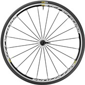 Mavic Ksyrium Road Wheels 2017