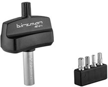 Product image for Birzman Torque Driver 4Nm