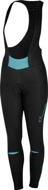 Castelli Chic Womens Cycling Bib Tight