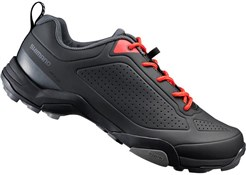 Product image for Shimano MT3 SPD Leisure Shoes