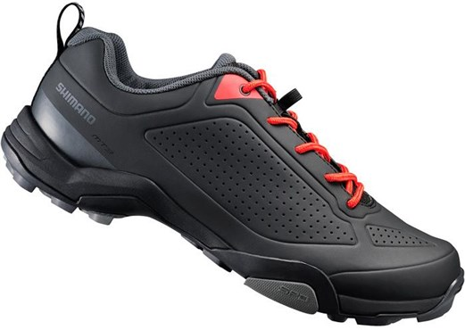 Image of Shimano MT3 SPD Leisure Shoes