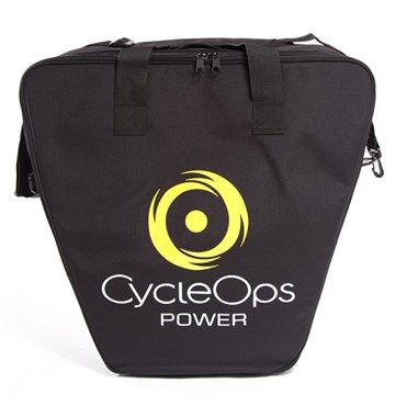 Image of CycleOps Trainer Bag