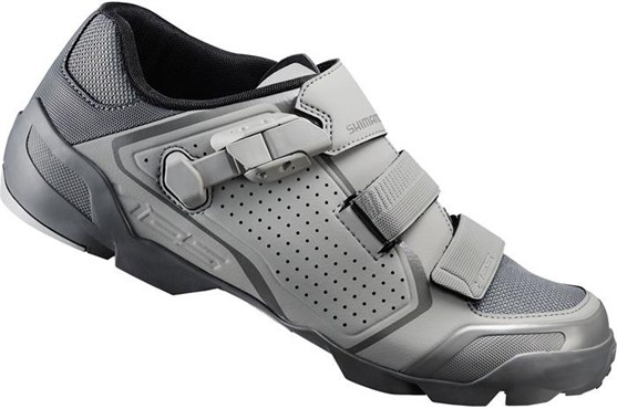 Shimano ME5 SPD MTB Shoes