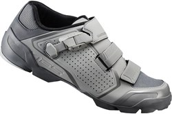 Product image for Shimano ME5 SPD MTB Shoes