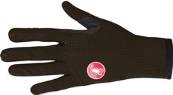 Castelli Scudo Womens Long Finger Glove AW16