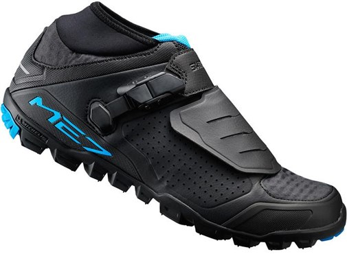 Image of Shimano ME7 SPD MTB Shoes