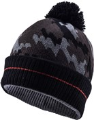 Sealskinz Waterproof Bobble Hat AW17