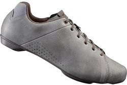 Shimano RT4 SPD Touring Shoes
