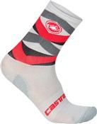 Product image for Castelli Fatto 12 Sock AW17