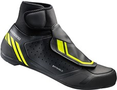 Product image for Shimano RW5 Dryshield SPD-SL MTB Shoes