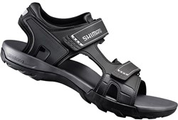 Product image for Shimano SD5 SPD Leisure Sandals