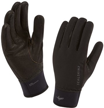 Sealskinz Womens Performance Competition Riding Gloves AW16