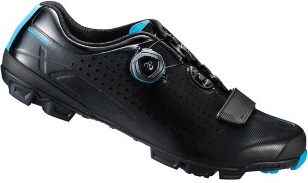 shimano - XC7 SPD MTB Shoes