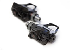 Product image for PowerTap P1S Powermeter Pedals