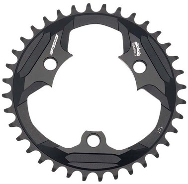 Image of FSA Megatooth Pro Chainring XX1 - V15