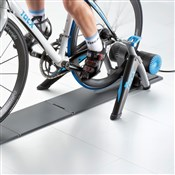 Product image for Tacx I-Genius Multiplayer Smart Trainer
