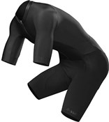 Specialized S-Works Evade GC Skinsuit AW17
