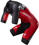 Specialized S-Works Evade GC Skinsuit AW16
