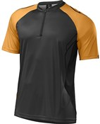 Specialized Atlas XC Pro Short Sleeve Jersey AW16