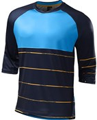 Specialized Enduro Comp 3/4 Jersey AW16