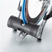 Tacx Bushido Smart Resistance Unit Only