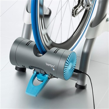 Image of Tacx Vortex Smart Resistance Unit Only
