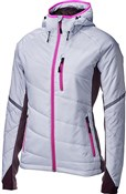 Specialized Womens 686 x Specialized Tech Insulator Jacket AW16