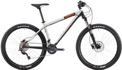 Product image for Genesis Core 30  Mountain Bike 2017 - Hardtail MTB