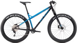 Product image for Genesis Tarn 10  Mountain Bike 2017 - Hardtail MTB