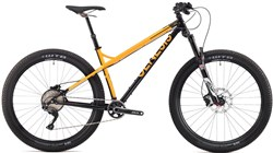 Genesis Tarn 20  Mountain Bike 2017 - Hardtail MTB