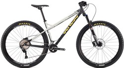 Product image for Genesis Tarn 29  Mountain Bike 2017 - Hardtail MTB