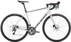 Genesis Datum 10  2017 - Road Bike