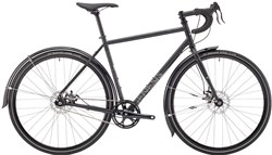 Product image for Genesis Day One 10  2017 - Road Bike
