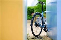 Buy Genesis Day One 20 2017 Road Bike At Tredz Bikes 639 99
