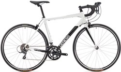 Product image for Genesis Delta 10  2017 - Road Bike