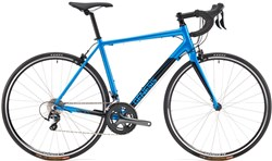 Product image for Genesis Delta 20  2017 - Road Bike