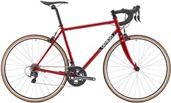 Genesis Equilibrium 10 2017 - Road Bike