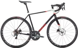 Product image for Genesis Equilibrium Disc 10 2017 - Road Bike