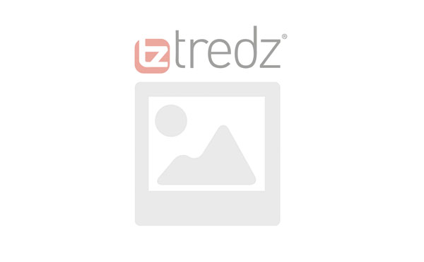 Image of Genesis Zero Disc Zi  2017 - Road Bike