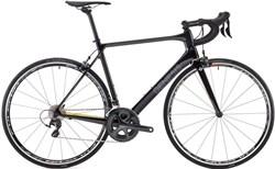 2018 genesis datum. exellent datum product image for genesis zero z3 2018  road bike and genesis datum