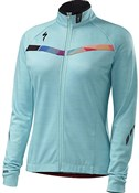 Specialized Womens Therminal Long Sleeve Jersey AW16