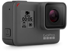 Product image for GoPro Hero 5 Black