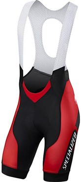 Image of Specialized SL Pro Cycling Bib Shorts AW16