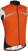Specialized Deflect RBX Elite Hi-Vis Cycling Vest AW16