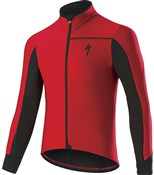Specialized Element RBX Pro Waterproof Cycling Jacket AW16