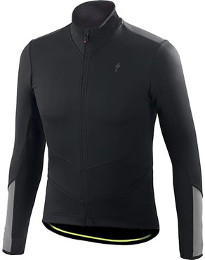 Specialized Element RBX Comp HV Jacket SS17