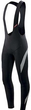 Specialized Therminal RBX Comp HV Cycling Bib Tight AW16